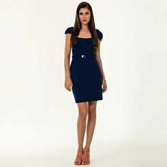 Платье Gerry Dress
